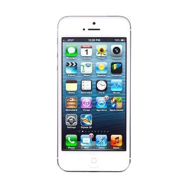 https://www.static-src.com/wcsstore/Indraprastha/images/catalog/medium/1-price_apple-iphone-5-32-gb-white-gold_full04.jpg