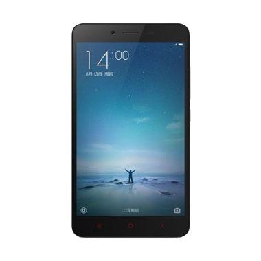 Xiaomi Redmi Note 2 Prime 4G FDD LTE Smartphone