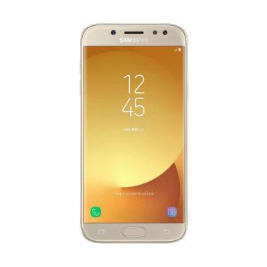 Daftar Harga Samsung J7 Pro