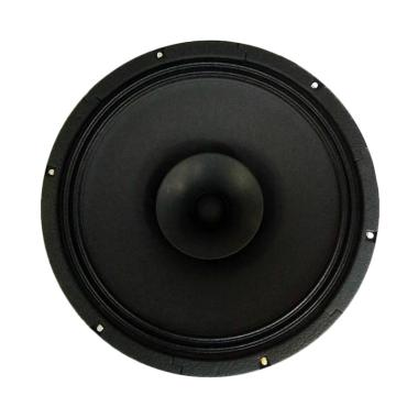 Image Result For Suara Bass Speaker Pecah