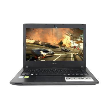 Jual Laptop Acer Aspire E5 475g Terbaru