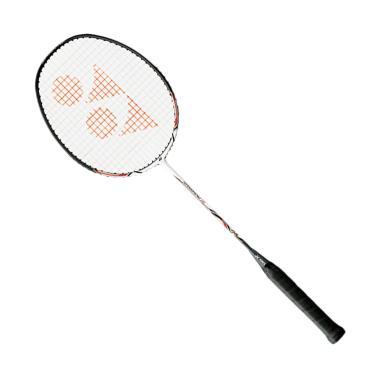 Jual Yonex Nanoray 7 Setiawan Raket Badminton Online