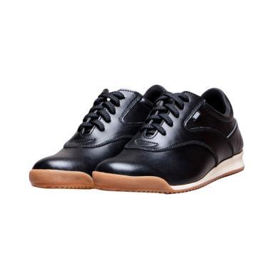 Jual Brodo Kaze El Casual Sneaker Sepatu Pria