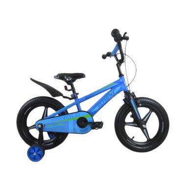 Jual Sepeda Anak Umur 10 Tahun Terbaru