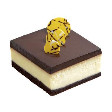Harga Kue Ulang Tahun Di L Cheese - Tentang Tahun