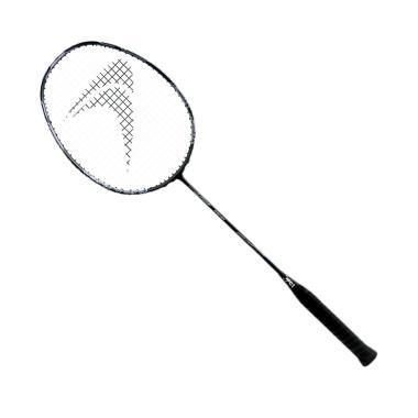 Jual Raket Badminton Bulutangkis Flypower