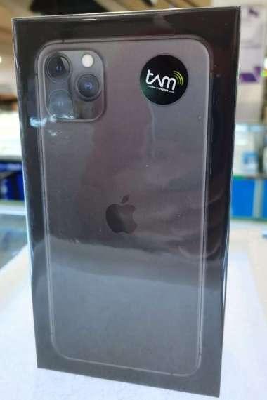 iPhone 12 - Harga Terbaru Mei 2021   Blibli