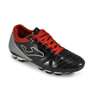Belanja Berbagai Kebutuhan Sepatu Sepakbola Terlengkap | Blibli.com