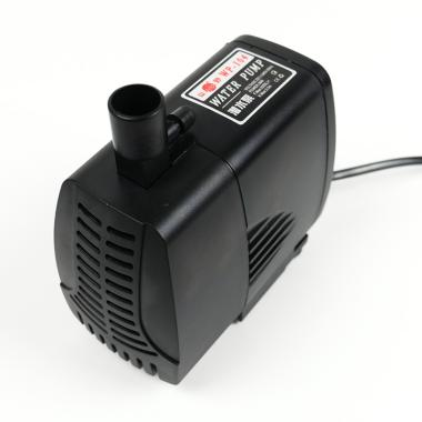 Jual Yamano ACT 5800 Low Watt Pompa Air Kolam Ikan Online ...