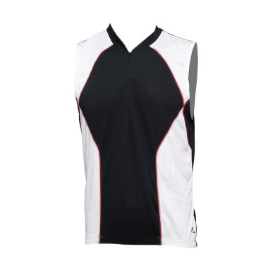 Jual Lasona Bms 3087 M Baju Atasan Sepeda Pria Black