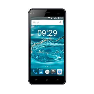 Jual Mito A69 Fantasy 3 Smartphone