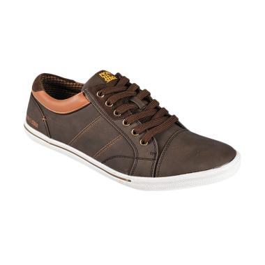 Jual Sepatu Casual Pria & Wanita North Star Online   Blibli.com