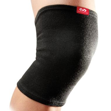 mc david black singles Mcdavid compression arm sleeve - single arm muscles stay warm and active with compression technology protects skin from abrasions hdc™ moisture management technology is all about cool and.