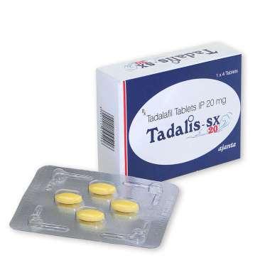 Gabapentine mylan 300 mg