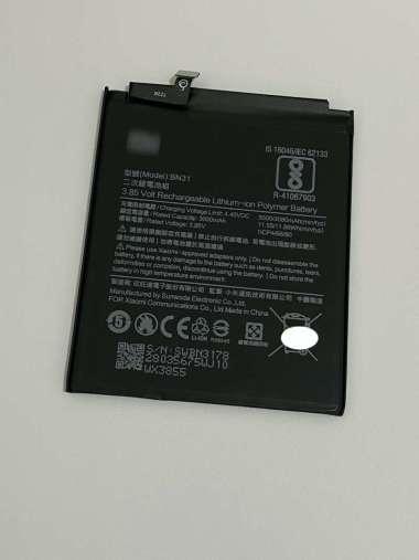 Jual Baterai Hp Note 5 Online - Harga Promo & Diskon