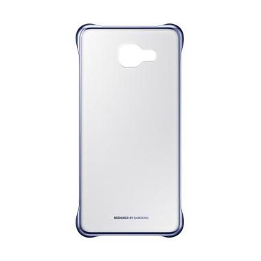 Jual Smartphone Samsung Galaxy A5 2016