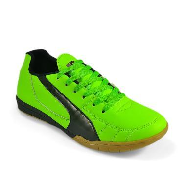 Belanja Berbagai Kebutuhan Sepatu Sepakbola Terlengkap