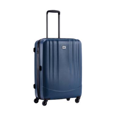 Harga Travel Bag Trolley