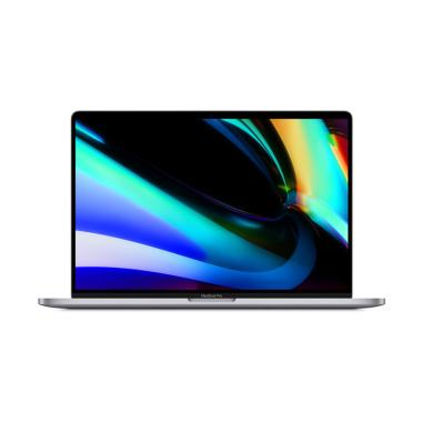 Laptop Core I9 Terbaru - Harga April 2021   Blibli.com