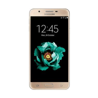 Jual Samsung Galaxy J7 Prime Smartphone
