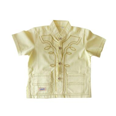Model Baju Anak Keluaran Baru