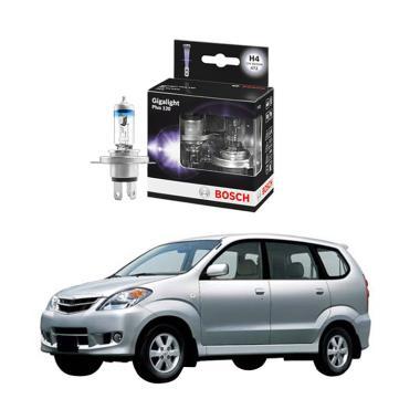 Jual Lampu Depan Mobil Avanza Online