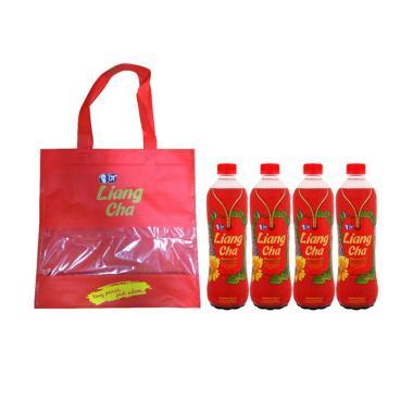 Promo Kuliner Imlek CNY 2017 Online - Buy More Save More | Blibli.com