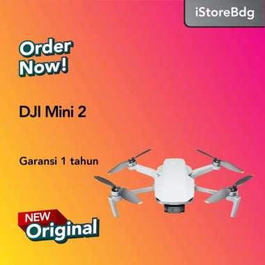 Jual Drone Dji Mavic Mini - Harga Terbaru 2021 | Blibli.com