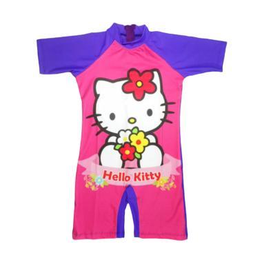 Jual Pakaian Anak Anak Online Model Terbaru Branded