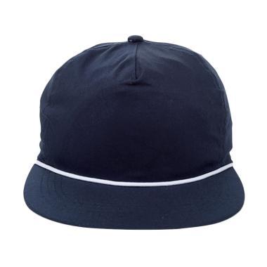 Jual Topi Pria Keren Model Terbaru