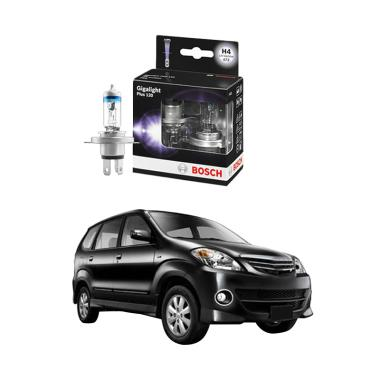 Jual Lampu Belakang Mobil Avanza