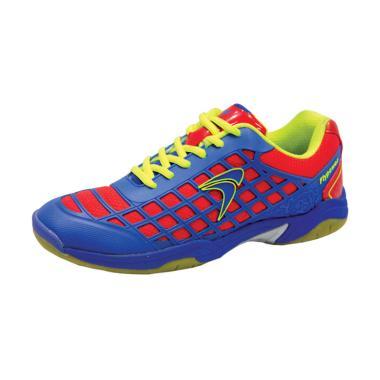 Harga Jual Harga Sepatu Badminton Terbaru