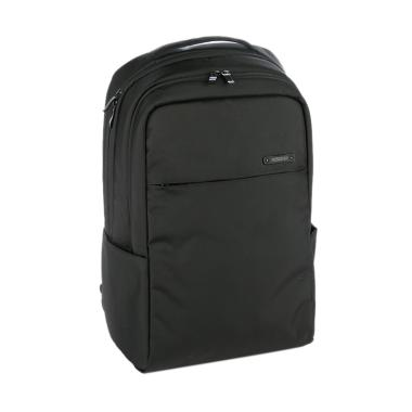 Harga Travel Bag American Tourister Indonesia