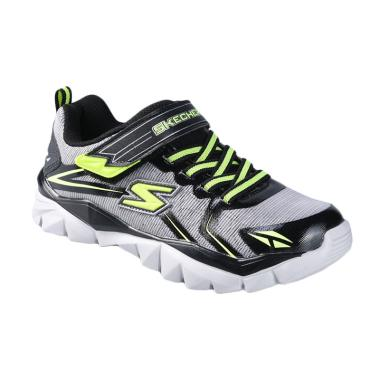 Contact Skechers: Find below customer service details of Skechers in the US and worldwide, including phone and giveback.cfs contact details, the page also offers a brief overview of the company. Reach the customer service below for support, complaints or feedback.