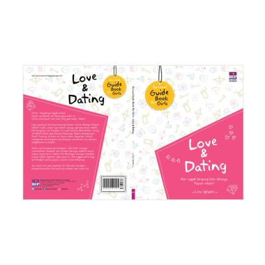 survival guide for online dating