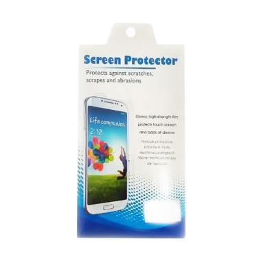 Jual OEM Anti Glare Screen Protector For Advan S5J Plus