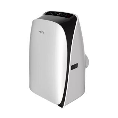 Jual AC Portable Mini Sharp Tori Online