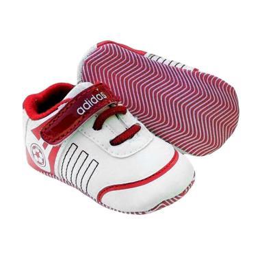 Sepatu Adidas - Jual Sepatu Adidas Original, Harga Murah | Blibli.com