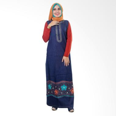 west copake muslim personals Men age between 40 and 50 seeking for long time relationship and marriage thousands of men seeking romance, love and marriage.