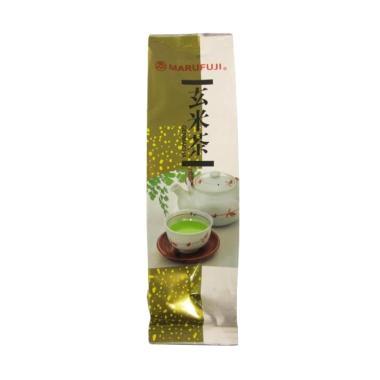 Tag: toner wajah dari teh hijau