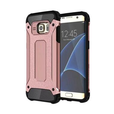 Jual Produk Samsung A3 Terbaru