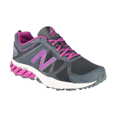 Jual New Balance WomenS Fitness Running Tech Ride Sepatu