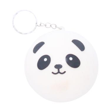 Squishy Bakpao : Jual Istana Kado Squishy Bakpao Bapkau Panda Boy Keychain Gantungan Kunci Online - Harga ...