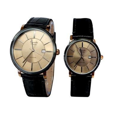 iphone send as sms jual alexandre christie ac 8344 leather jam tangan 8344