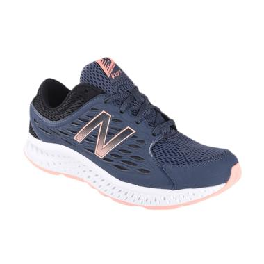 Jual New Balance Womens Fitness Running Comfort Ride 420