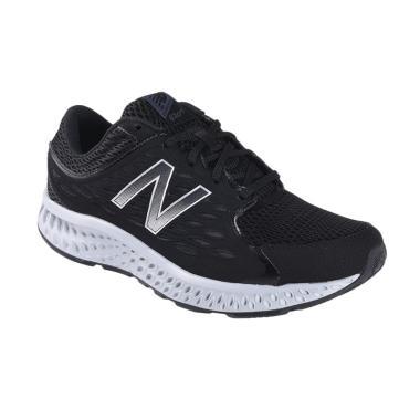 Jual New Balance Women's Fitness Running Comfort Ride 420 Sepatu Olahraga - Hitam