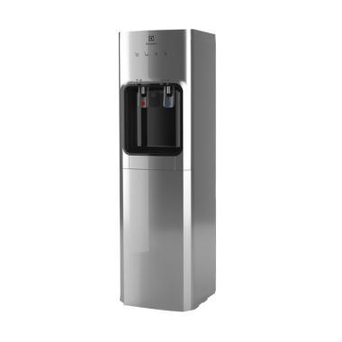 List Harga Dispenser Air Galon Dibawah Terbaru September ...