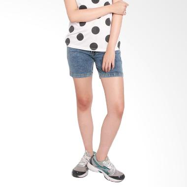 2Nd Red Slim fit 233282. Source · 2ndRED 263204A Jeans Hotpants -