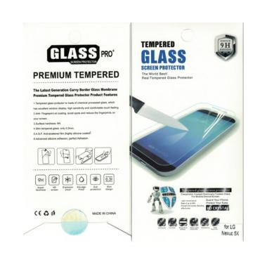 3T Tempered Glass for Samsung Galaxy Note 5
