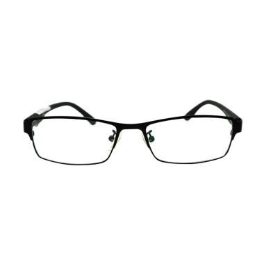 Jual Kacamata Oakley Pria Amp Wanita Original